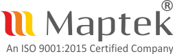 Maptek Softwares LLP - Website Design Thane, Web Design Thane, Website Design Company in Thane, Web Design Company in Thane, Web Designer in Thane, Web Development Company in Thane, Ecommerce Website Design in Thane, Ecommerce Website Development in Thane, PHP Web Development in Thane, Digital Marketing Company in Thane