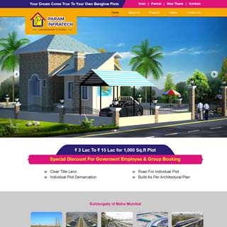 Maptek Softwares LLP - Website Design Company in Thane, Web Design Company in Thane, Web Designer in Thane, Web Development Company in Thane, Ecommerce Website Design in Thane, Ecommerce Website Development in Thane, PHP Web Development in Thane, Digital Marketing Company in Thane