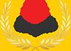 Maptek Softwares LLP - Website Design Thane, Web Design Thane, Website Design Company in Thane, Web Design Company in Thane, Web Designer in Thane, Web Development Company in Thane, Ecommerce Website Design in Thane, Ecommerce Website Development in Thane, PHP Web Development in Thane, Digital Marketing Company in Thane